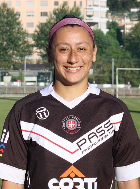 Katrina Guillou
